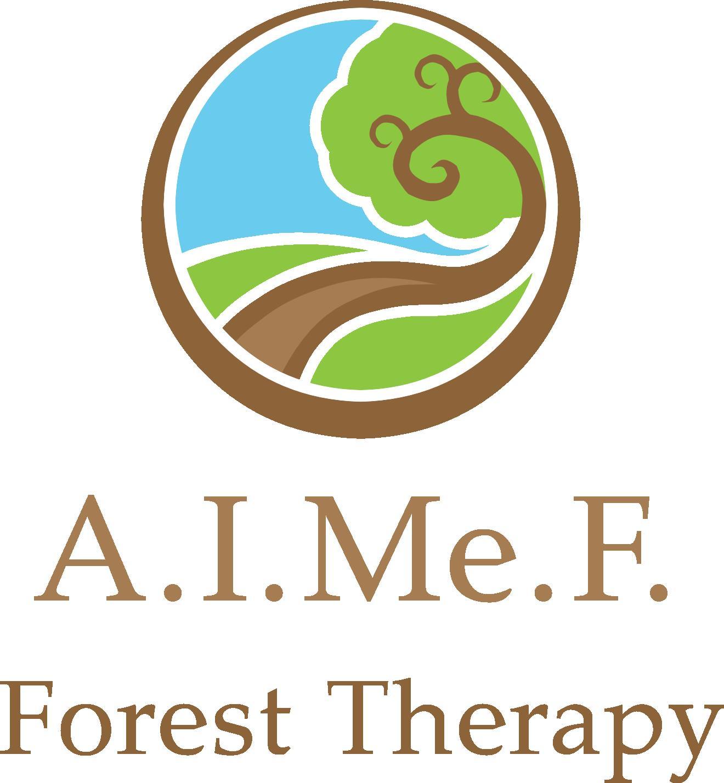 Associazione Italiana Medicina Forestale